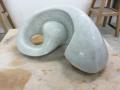 Marmor_Skulptur_Hanna_Gigling_M_2015_2.JPG