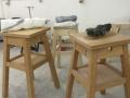 15_fingers_atelier