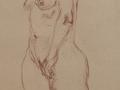 02_zeichnung