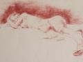 03_zeichnung