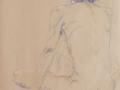 04_zeichnung
