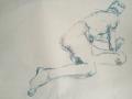 05_zeichnung
