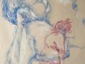 06_zeichnung