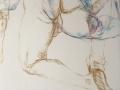 07_zeichnung