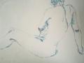 08_zeichnung