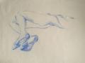 09_zeichnung