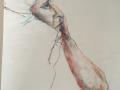 10_zeichnung