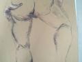 11_zeichnung