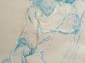 12_zeichnung