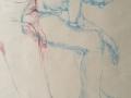 14_zeichnung