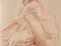 16_zeichnung