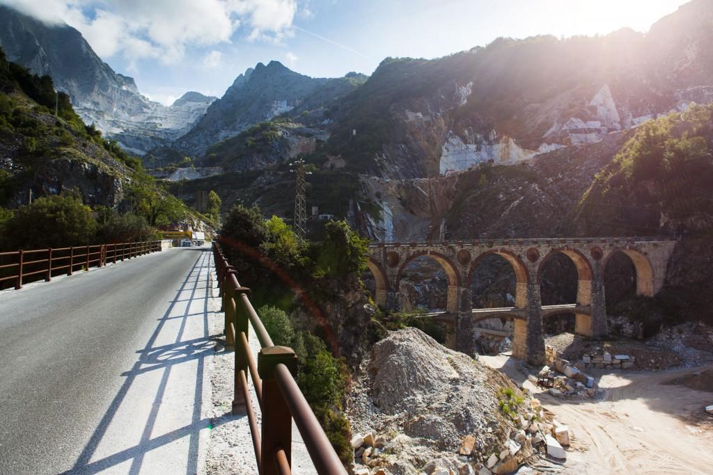 Carrara_Mountain2