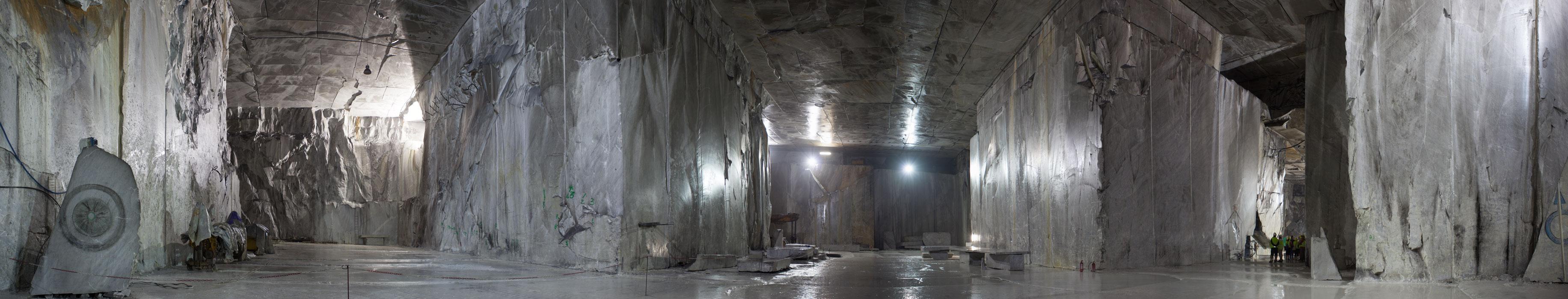 Fantiscritti_Cave_Panorama1