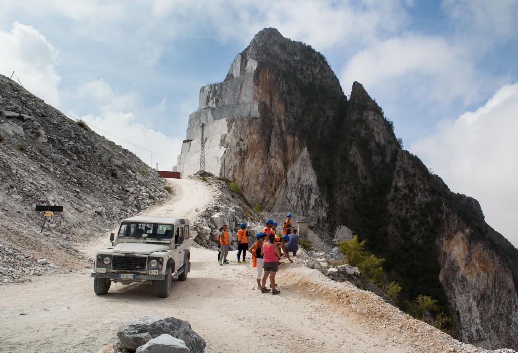 Fantiscritti_cave_mountain2