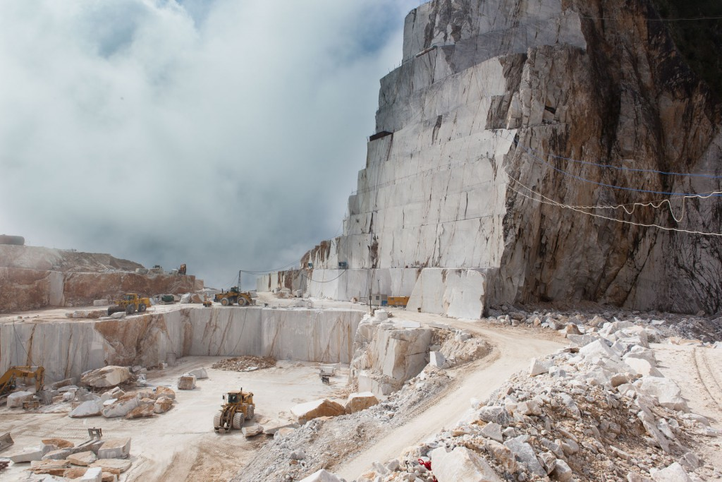 Fantiscritti_cave_mountain5