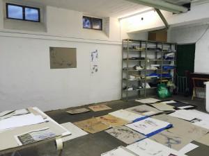 Bildhauerwerkstatt_Hanna_Gigling_Frankfurt_07
