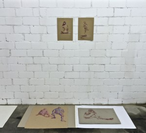 Bildhauerwerkstatt_Hanna_Gigling_Frankfurt_08