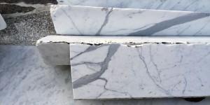Marmor Steine